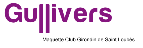 Les Gullivers Loubesiens